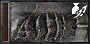 IU-Замена металлических частей бронежилета на углепластиковые (ПСЗ-9д)