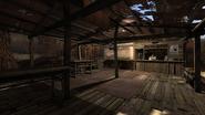 XrEngine 2013-06-17 17-23-23-24