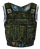 CS-3a ikona 2