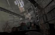 В подземелье