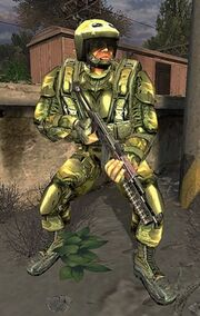304px-Build 1154 Spetsnaz trooper