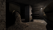 XrEngine 2012-03-17 19-17-35-41