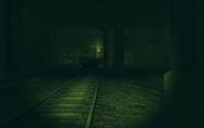 XrEngine 2012-06-04 10-46-31-22