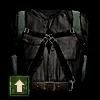 Иконка кольчужной куртки