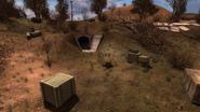 XrEngine 2012-03-17 19-41-38-86
