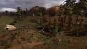 XrEngine 2012-03-17 20-32-06-39