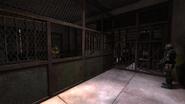 XrEngine 2012-04-23 14-50-29-28