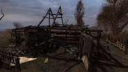 XrEngine 2013-07-03 16-02-02-87
