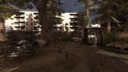 XrEngine 2012-03-17 12-03-25-99