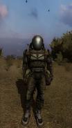 XrEngine 2012-12-09 14-27-20-87