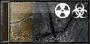 Комбинезон со свинцовыми вставками «Эвакуатор»