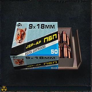 JSP-AP