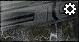 Модульный ударно-спусковой механизм-2