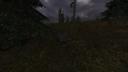Спрятанный сейф Тёмная долина ТЧ