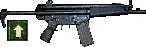 Viper 5 9x18 ikona