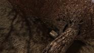 XrEngine 2013-07-16 18-01-40-77