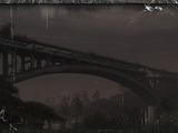 Most Przeobrażeńskiego