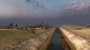 XrEngine 2011-08-13 13-46-37-54