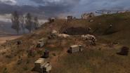 XrEngine 2013-06-17 17-16-03-61