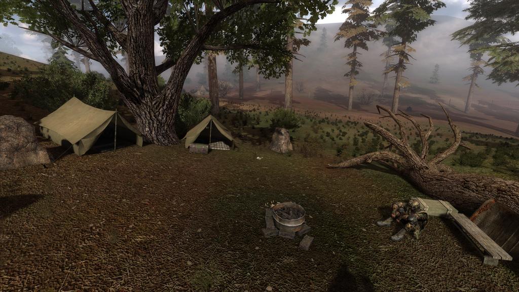 Палаточный лагерь (Рынок)  1024?cb=20130618085800&path-prefix=ru