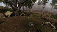 XrEngine 2013-06-18 12-55-56-63