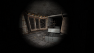 XrEngine 2013-07-04 16-10-23-79