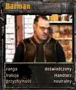 Handlarz2