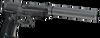 SIP-t M200 model