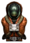 SSP-99 Ekolog ikona