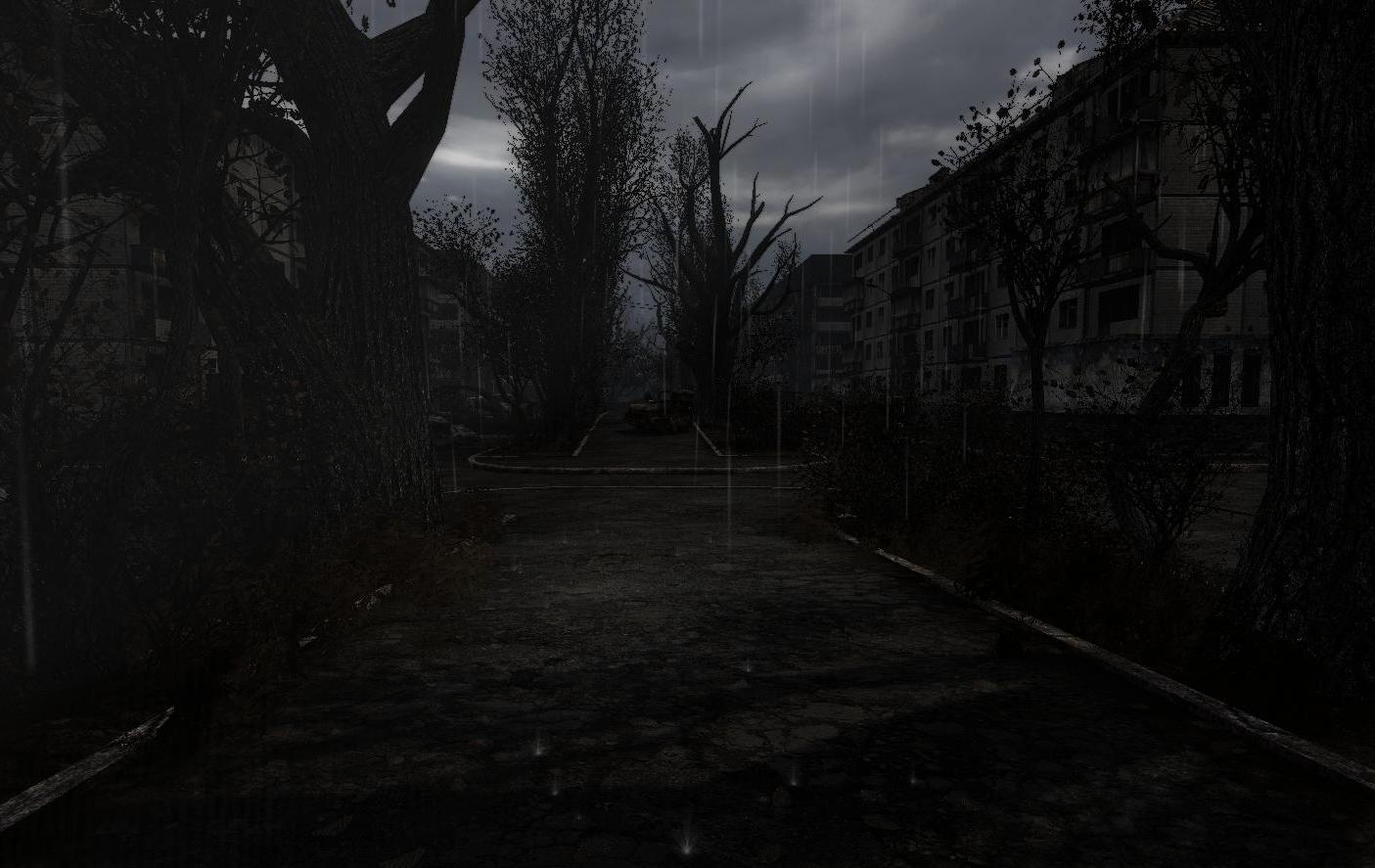 Fichier:SoC Pripyat 1.png