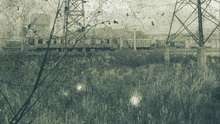 XrEngine 2012-08-07 19-27-27-91