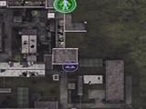 Schowek pod krzyżem (bar) (2)