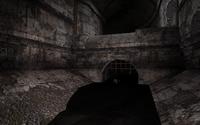 XrEngine 2012-06-04 10-52-05-96