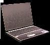 Ноутбук наёмников(ico)