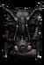 Egzoszkielet ikona 4