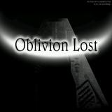 Oblivion Lost