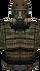 Strój radiacyjny ikona 4