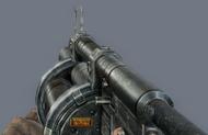 Внешний вид Бульдога-6