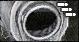 Синусоидальная нарезка канала ствола