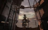 XrEngine 2012-06-04 10-33-22-01