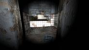 XrEngine 2013-07-17 14-46-19-41