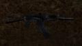 AKS-74USpetsnaz.png