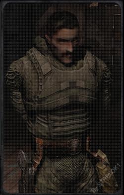 Padre Valerian