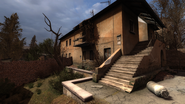 XrEngine 2012-03-17 18-48-57-93