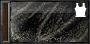 IU-Усиленные керамические пластины (СЕВА)