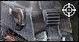 Ударно-спусковой механизм с частичным взведением-0