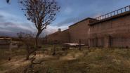 XrEngine 2012-03-17 19-41-15-04