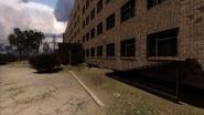XrEngine 2013-07-17 15-02-03-16