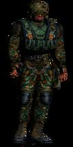 CS 프리덤수호자