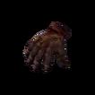 Ręka Burera